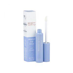 moogoo mineral lip gloss 1