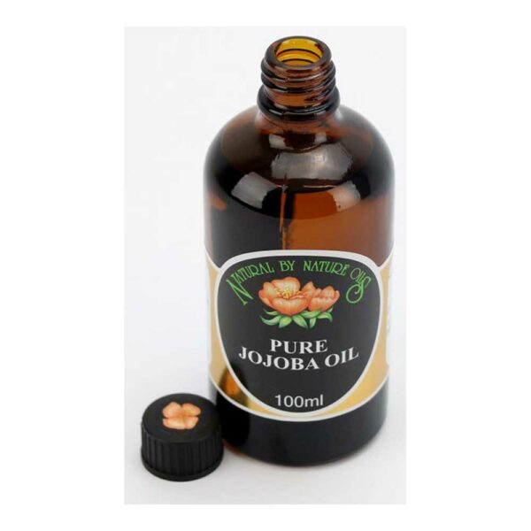 natural by nature joboba oil ml