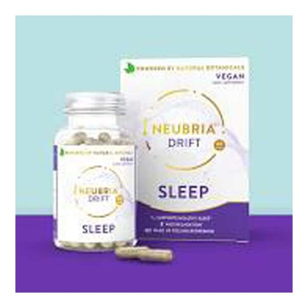 neubria drift sleep