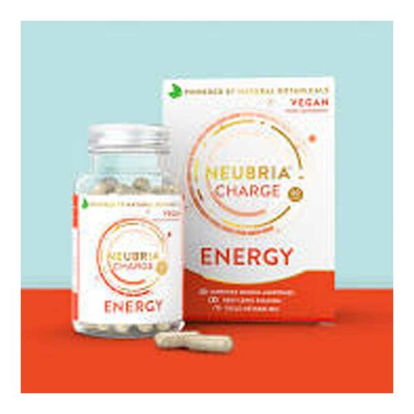 neubria energy