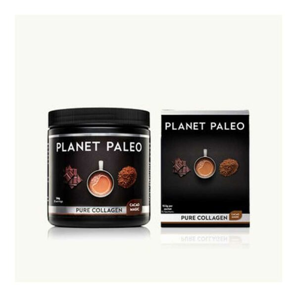 planet paleo hotties cacao magic
