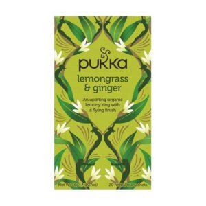 pukka tea lemongrass ginger 1
