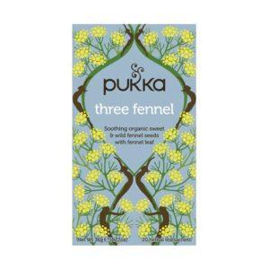 pukka tea three fennel 1
