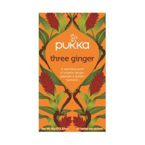 pukka tea three ginger 1