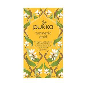 pukka tea turmeric gold 1