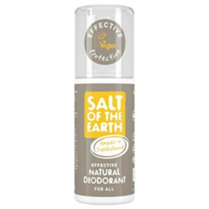 salt of the earth amber and sandalwood spray 1