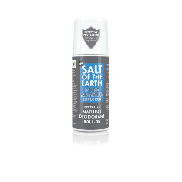 salt of the earth armour explorer roll on 1