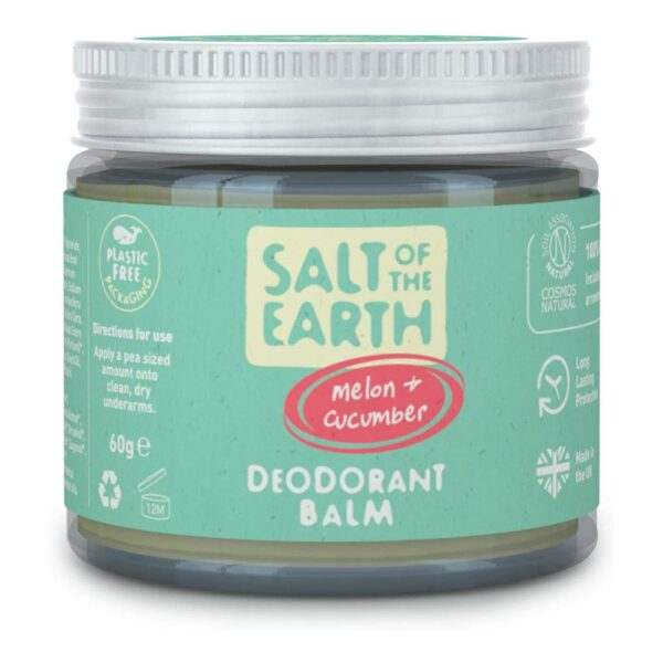 salt of the earth melon cucumber balm 1