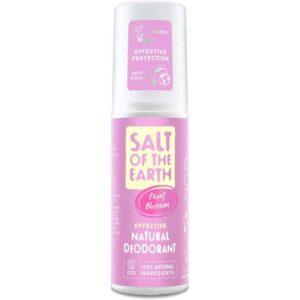 salt of the earth peony blossom spray 1