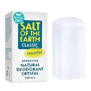 salt of the earth plastic free stick 1