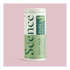 scence pure bodybalm 1