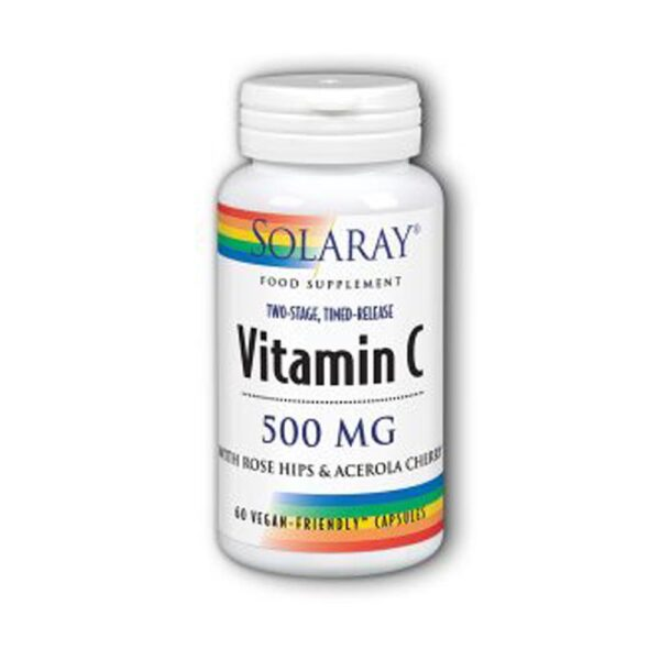 solaray vitamin c 500mg 1