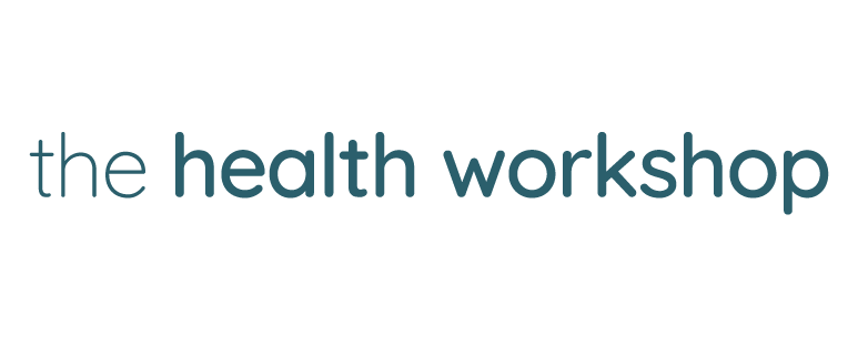 The Health Workshop | Ashby De La Zouch