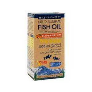 wileys elementary mg eps fish oil