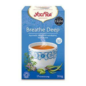 yogi breathe deep tea 1