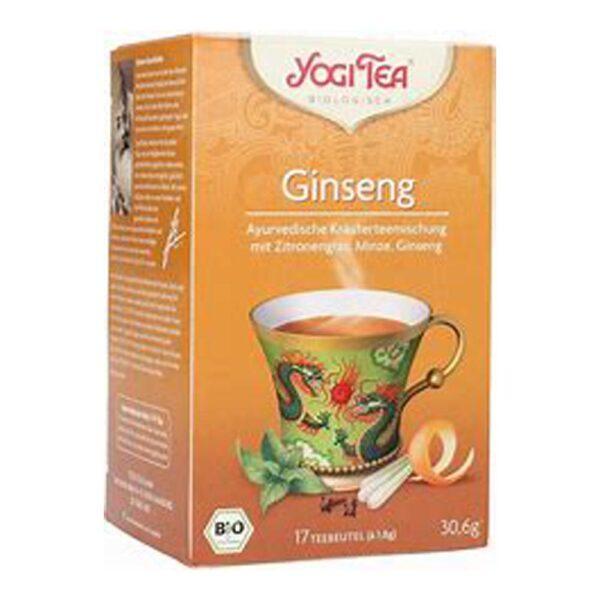 yogi ginseng tea 1