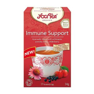 yogi immune support 1