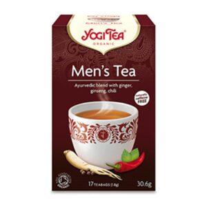 yogi mens tea 1