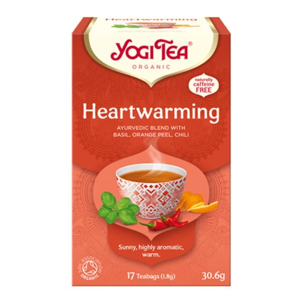 yogi tea heartwarming gb scan.600x0