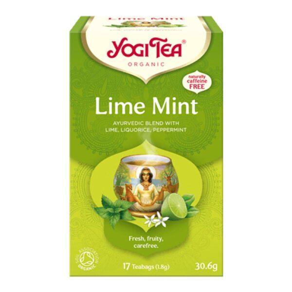 yogi tea lime mint gb scan.600x0