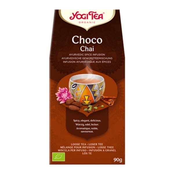yogi tea loose tea choco intl kombi.600x0
