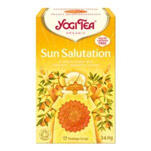 yogi tea sun salutation gb scan 1.600x0