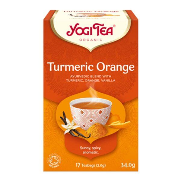 yogi tea turmeric orange gb scan.600x0