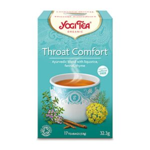 yogi throat comfort tea 1